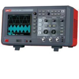 优利德数字存储示波器UTD4202C
