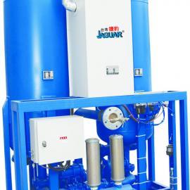 青岛日照热吸附式干燥机 青岛日照冷干机