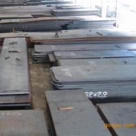 重庆现货27SiMn钢板