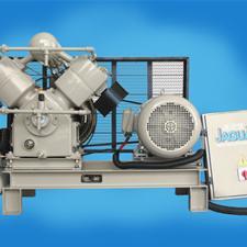 青岛日照空压机 日照空压机 日照螺杆式空压机