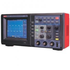 数字存储示波器UTD2042C