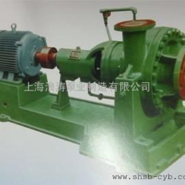 40R-26*2A热水循环泵