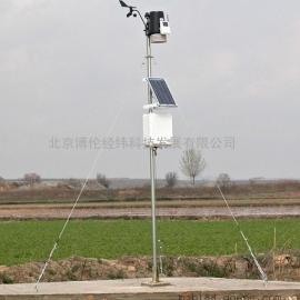 美国Davis 气象站 Pro2 06163型