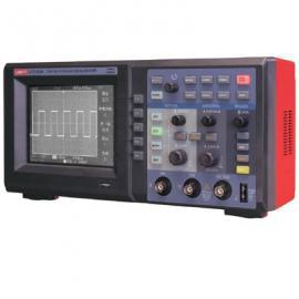 数字存储示波器UTD2152B
