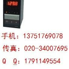 SWP-S821-022-23/23-N双路数显仪