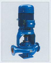 SB、ISG、IS空调泵