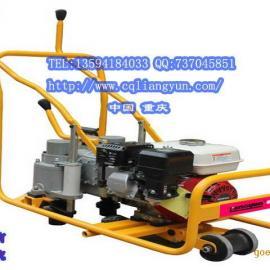 内燃轨枕机动螺栓扳手NLB-600-3Z/NJB-700-1