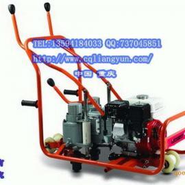 内燃轨枕机动双头螺栓扳手NLB-650/NLB-600