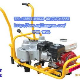 内燃机动双头螺栓扳NLB-600-1P/1G(高铁专用)