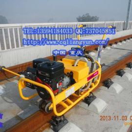 重庆制造无砟客运专线液压双头螺栓扳手YLB-750;