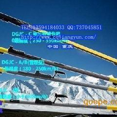 重庆制造轨距尺/切割片/钻头/锯轨机/钻孔机/起道器