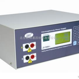 君意东方 JY3000+型 高压分控电泳仪