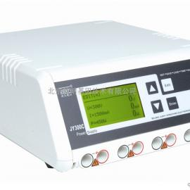 君意东方JY300C型 通用型电泳仪