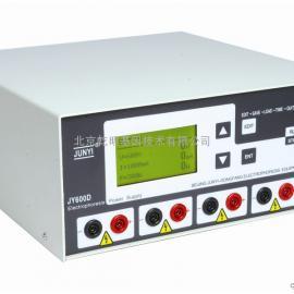 君意东方 JY600D型 通用型电泳仪