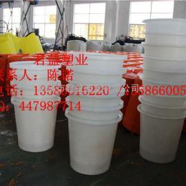 君益塑业专供80公斤PE调浆桶―200公斤PE调浆桶