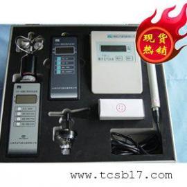 FY-A便携式数字综合气象仪价格