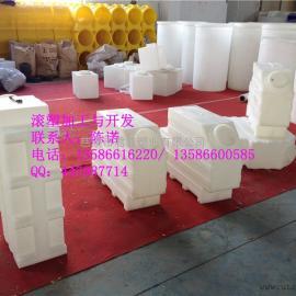 滚塑产品开发与加工厂家-君益塑业