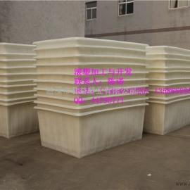 慈溪印染方桶加工厂