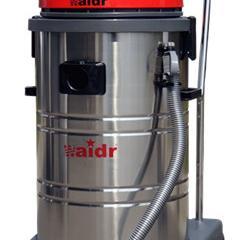 工厂专用吸水机多少钱 威德尔工业吸尘器常州总厂批发
