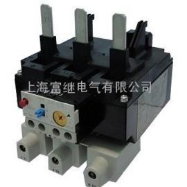 TK-E6-C热继电器