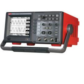 优利德数字存储示波器UTD3062BE