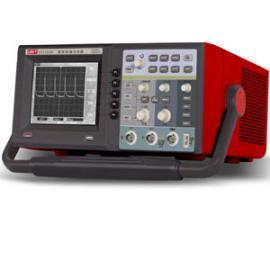 优利德数字存储示波器UTD3102B
