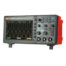 数字存储示波器UTD2102CEL