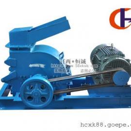 供应锤式打砂机(300x500)