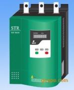 22KW西普软启动器代理STR022-L-3代理