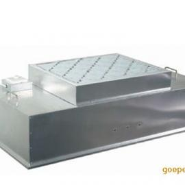 FFU风机过滤单元、FFU过滤机组、FFU过滤单元