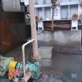 板框压滤机专用泵 高效率环保泵