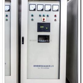 全新正品山东励磁柜 微机励磁柜装置