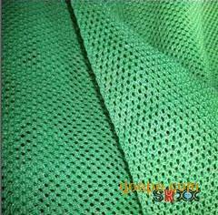 柔性防风抑尘网采用聚乙烯材质防风网找鑫宏