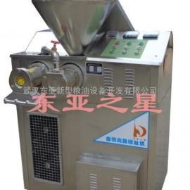 DY90-A自动进料型米线机