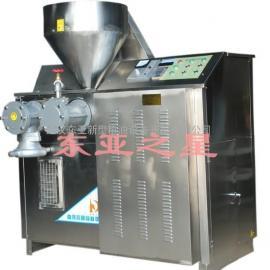 DY180-A自动进料型米线机