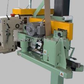 DS-9C纽朗缝包机价格,DS-9C纽朗缝包机