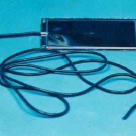 ABB加热器1FZEK833B,50W,100W,限位开关