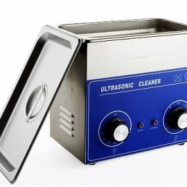 40khz家用超声波清洗机厂家价格