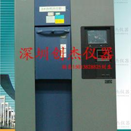 二手日本ESPEC温度冲击试验箱,冷热冲击试验箱