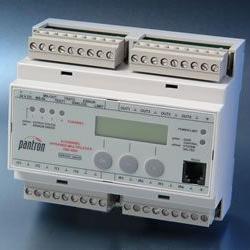 优势供应PANTRON光电传感器—德国赫尔纳(大连)公司