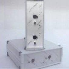 优势供应Bank Elektronik恒电位仪―德国赫尔纳