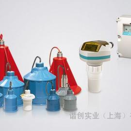一体式超声波液位计 7ML1201-0EE00现货