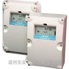 西门子DPS300污泥界面仪7ML谐创代理