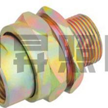 BHJ系列防爆活接头(碳素钢),BHJ防爆活接头(不锈钢)