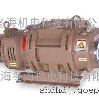 爱发科真空泵NB罗茨泵系列NB300A厂家