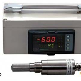 LY60P在线式露点仪   压缩空气露点变送器