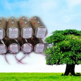 批量生产户式中央空调辅助电加热器