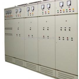 低压控制柜GGD控制柜_GGD低压开关柜厂家报价量大更优惠