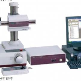 美国环球同心度检测仪A-10供应北京总代理