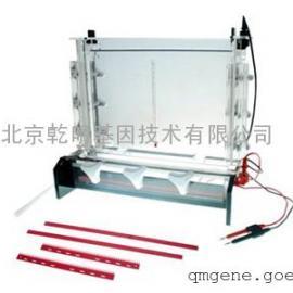 JY-CX2A型 测序电泳槽君意东方